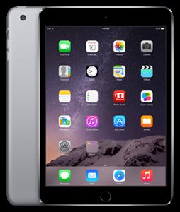 Apple iPad-mini3-4G-16GB